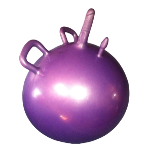 purple-with-two-dildo1-300x300