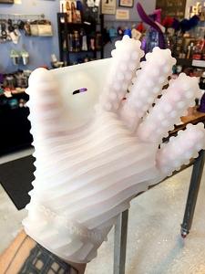 booty_glove_1
